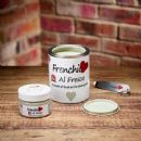 Frenchic Furniture Paint Al Fresco Wise Old Sage 750ml